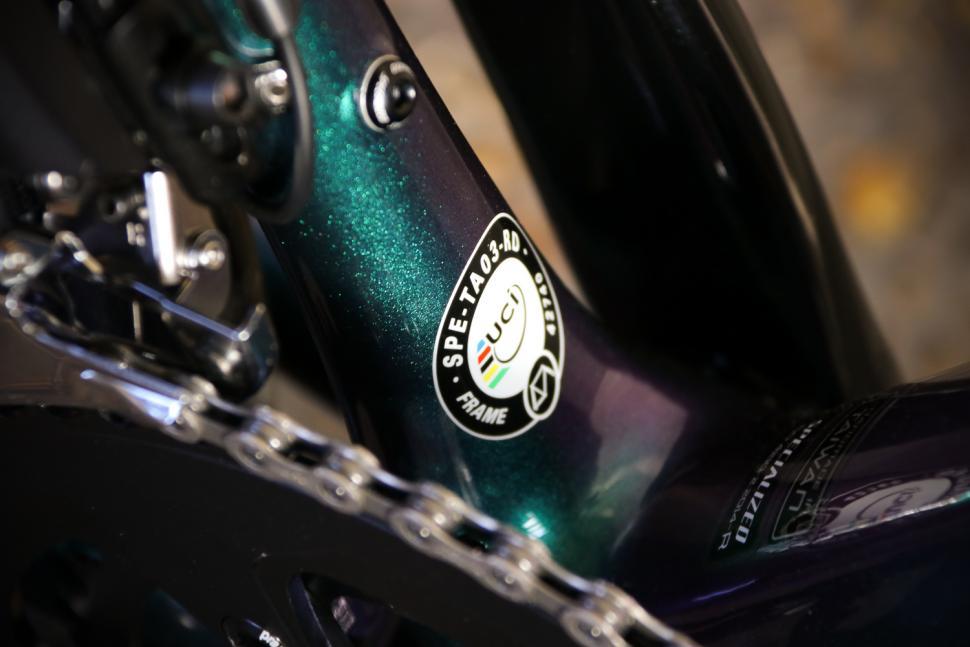 Specialized Tarmac SL 6 Pro - UCI badge.jpg