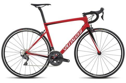 specialized-tarmac-sl6-expert-2018-road-bike-red-silver-EV306392-3075-1