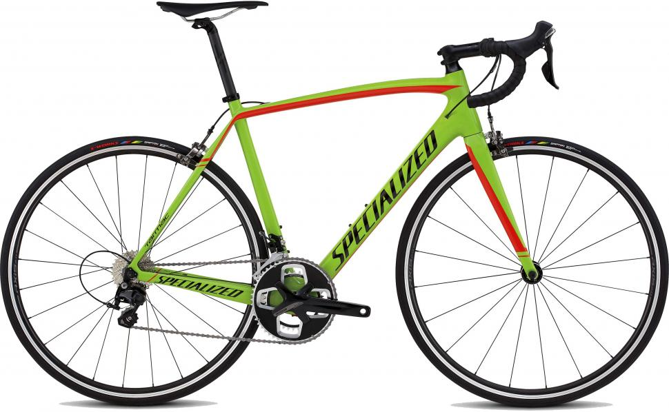 specialized-tarmac-sport-2016-road-bike.jpg