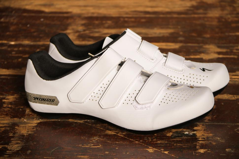 Specialized Torch 1.0 shoes - side.jpg