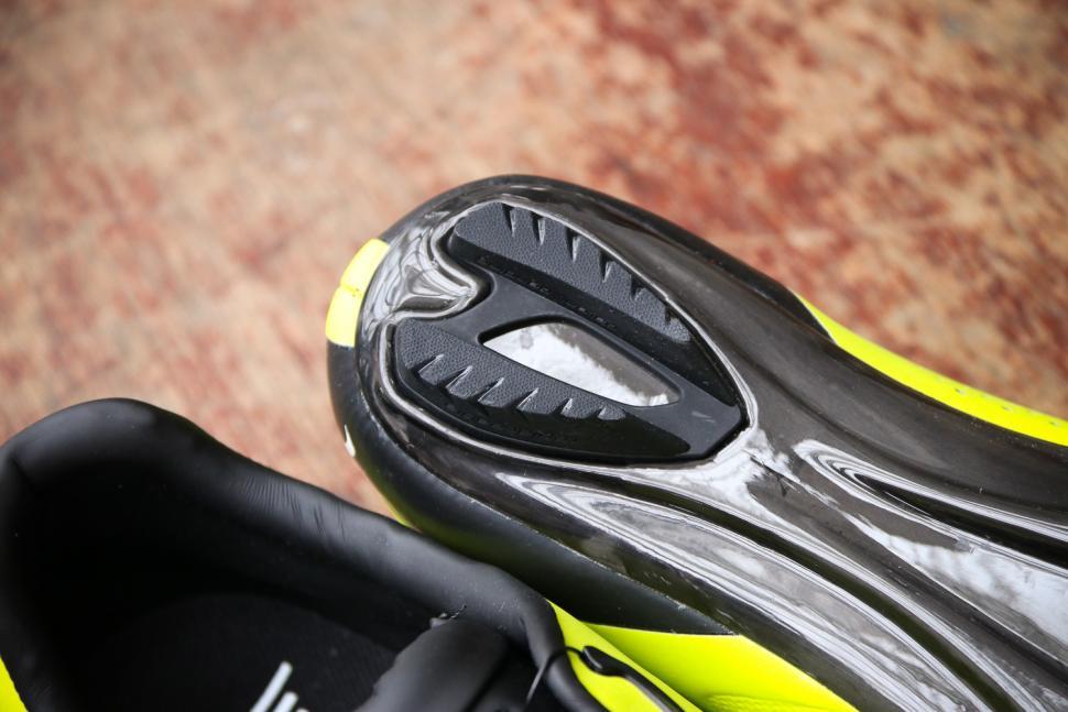 Specialized Torch 3.0 - sole heel.jpg