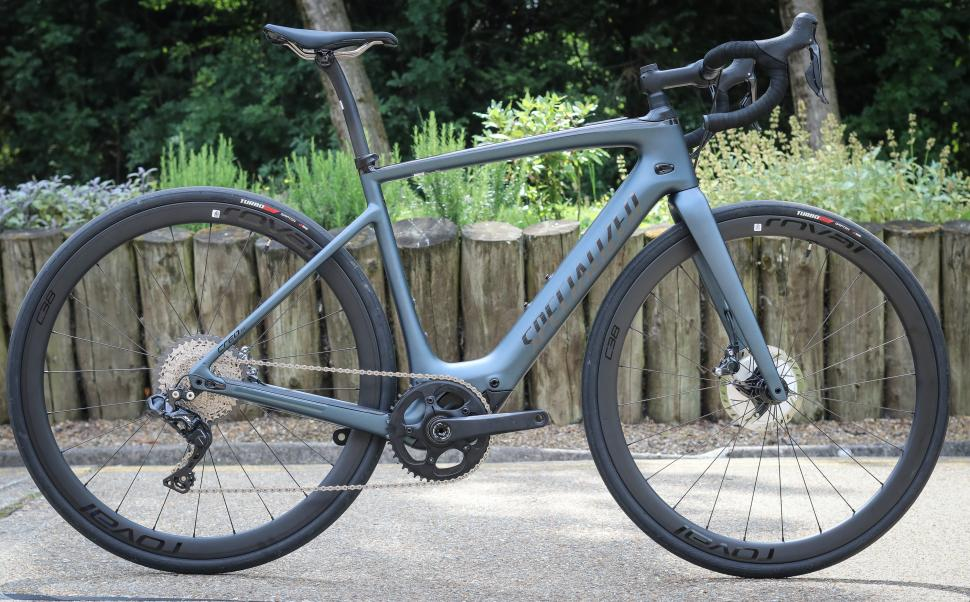 Specialized Turbo Creo SL Expert-1.jpg