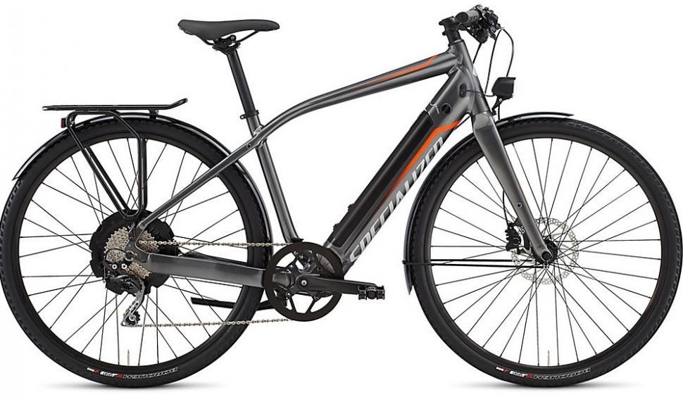 specialized-turbo-flr-2016-e-bike.jpg
