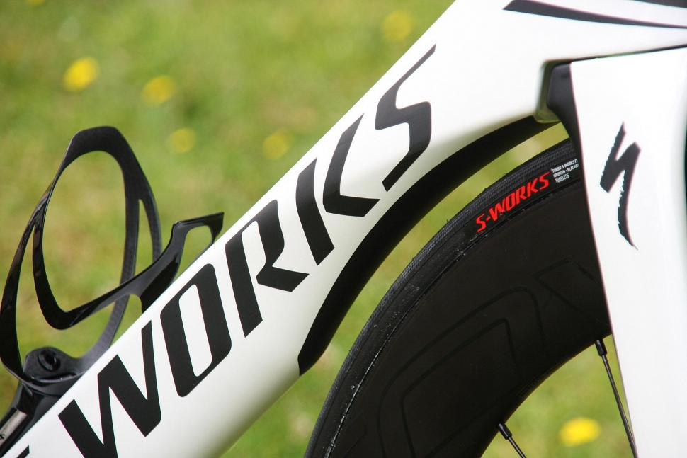Specialized Venge ViAS Disc Etap - downtube.jpg