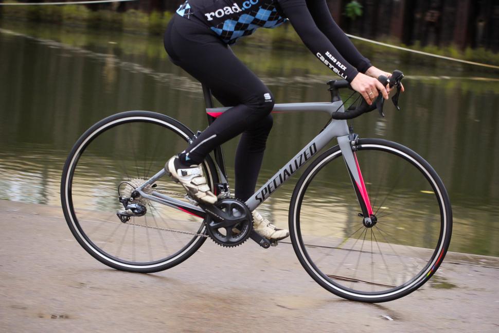 Specialized Women's Tarmac SL 6 - riding 2.jpg