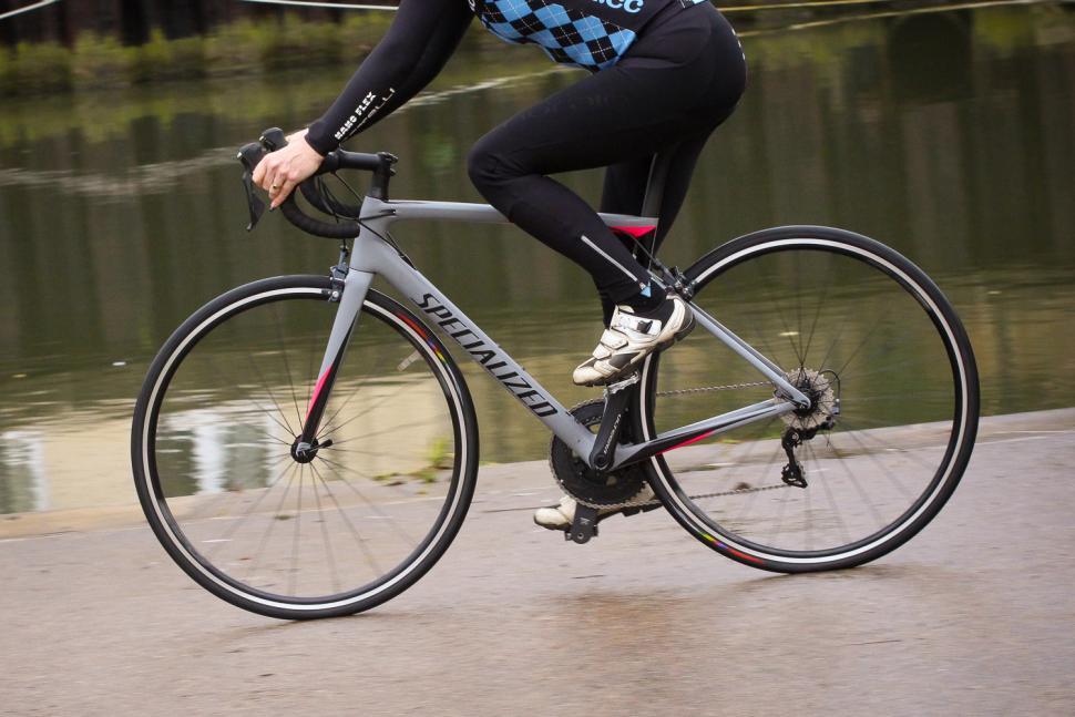 Specialized Women's Tarmac SL 6 - riding 3.jpg