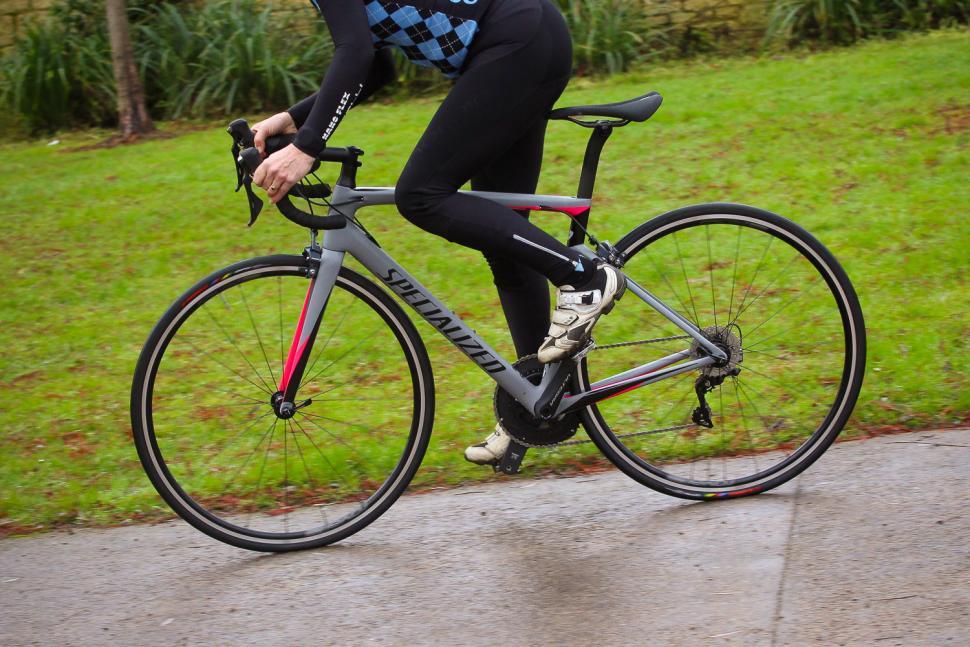 Specialized Women's Tarmac SL 6 - riding 4.jpg