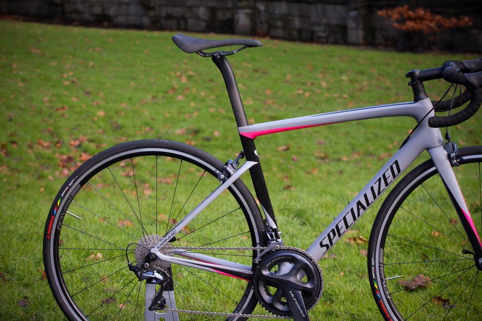 Specialized Womens Tarmac SL6 - rear.jpg