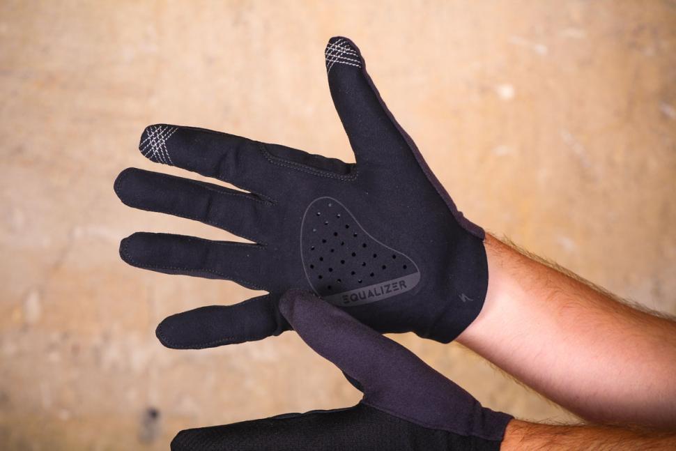 specialized_grail_long_finger_gloves_-_palm.jpg