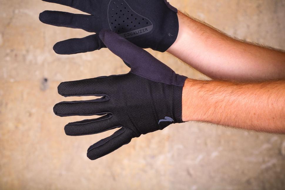specialized_grail_long_finger_gloves_-_top.jpg