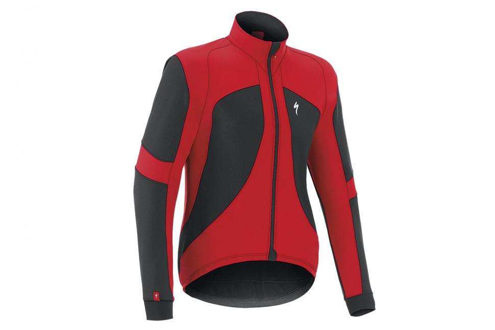 Specialized_start_winter_partial_waterproof_jacket.png
