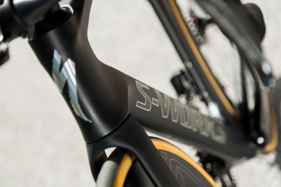 specialized_venge17.jpg