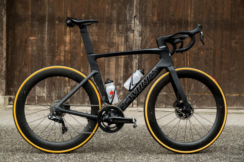 specialized_venge_side.jpg