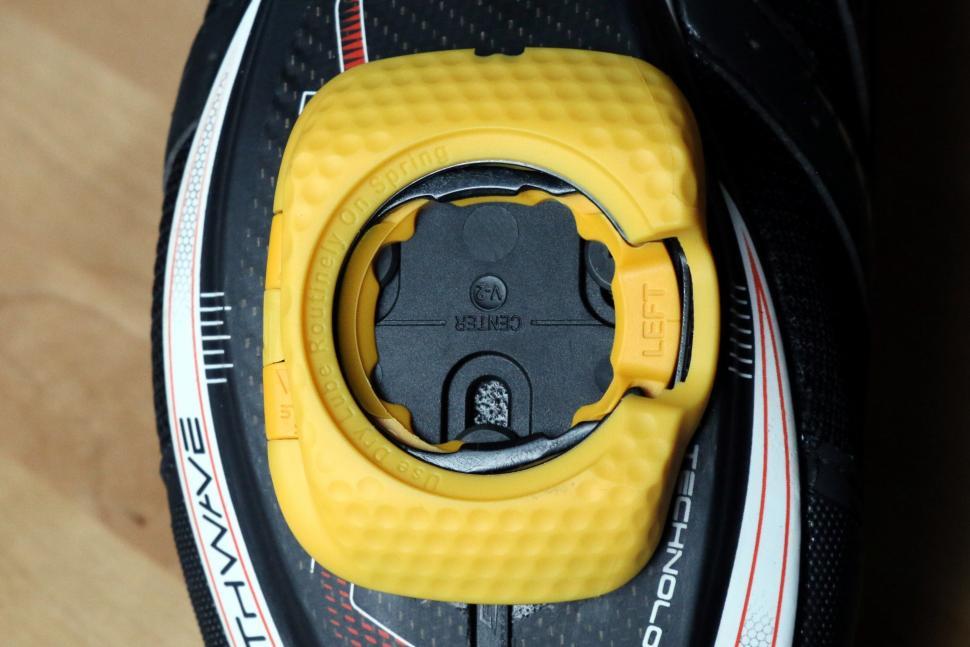 Speedplay Zero Aero Walkable Cleats 02.JPG