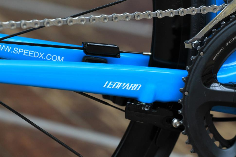 Speedx Leopard - chain stays.jpg