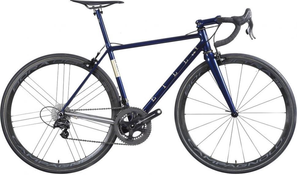 Reilly Cycleworks SPIRIT.jpg