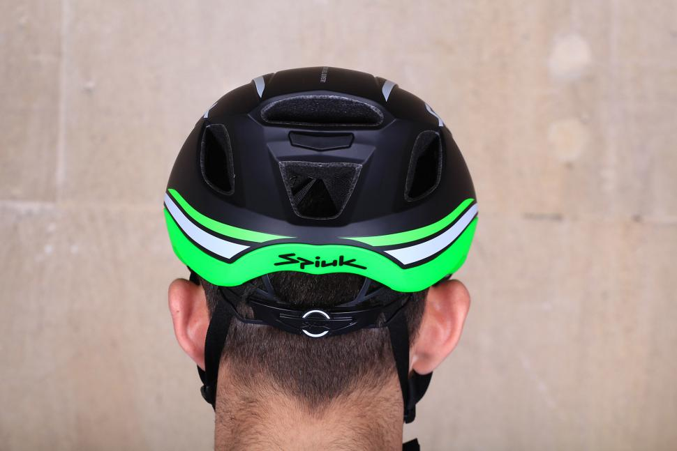 Spiuk Obuss Helmet - back.jpg