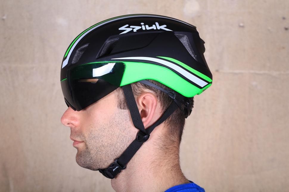 Spiuk Obuss Helmet - side.jpg
