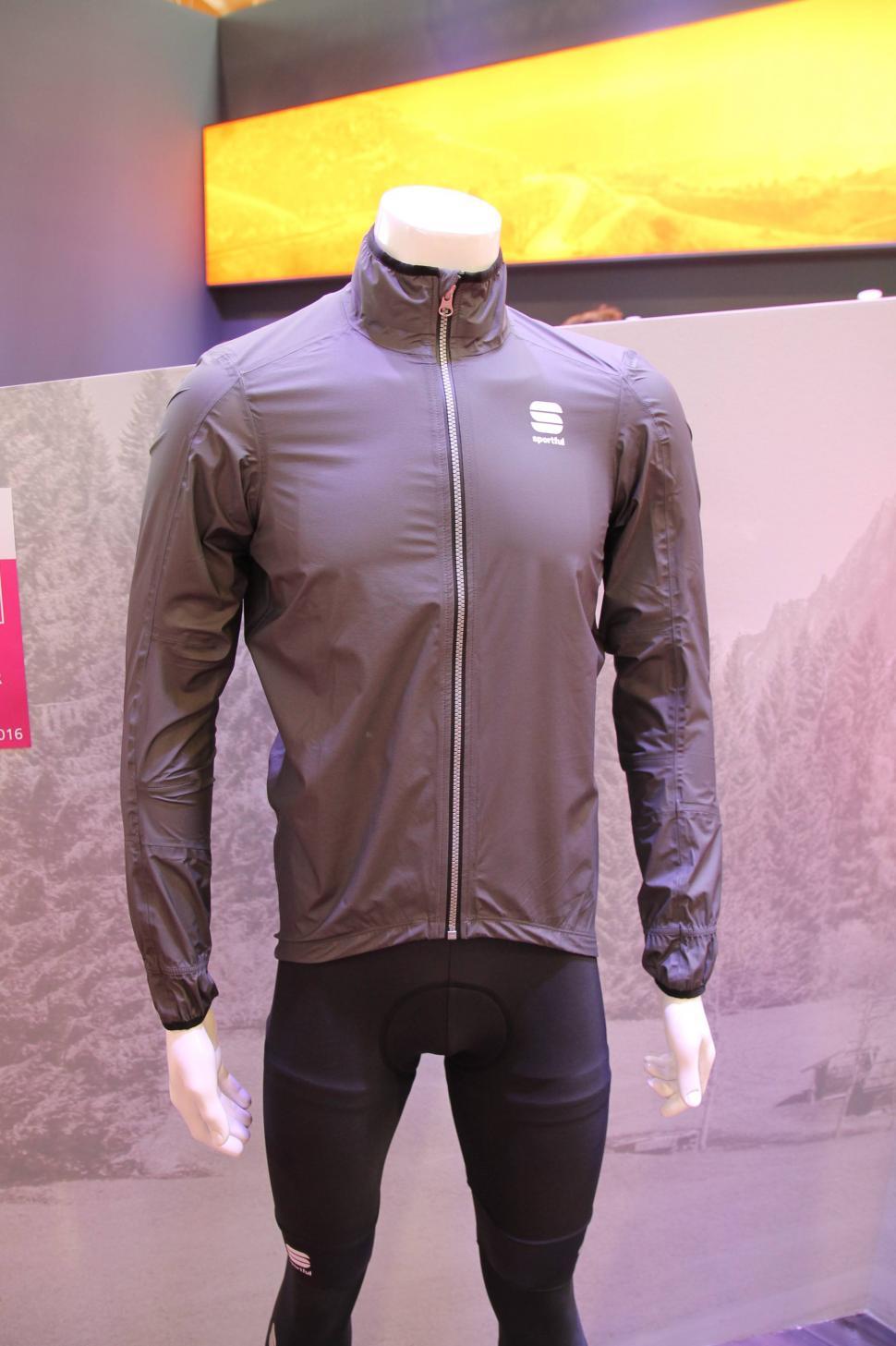 Sportful 2017 clothing - 15.jpg
