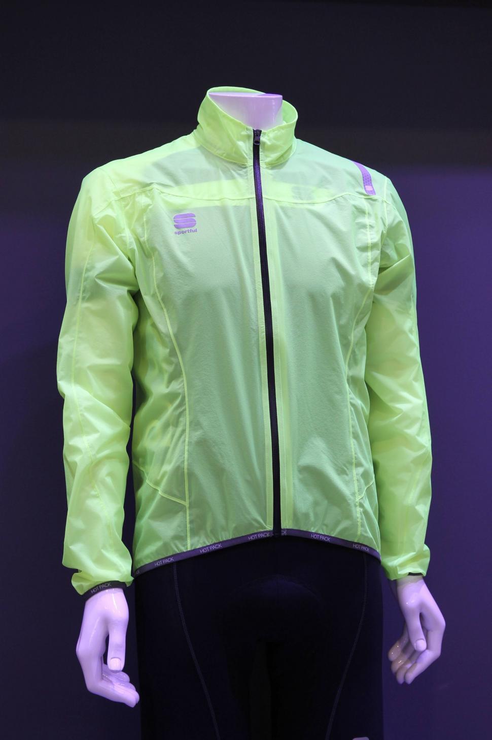 Sportful 2017 clothing - 23.jpg