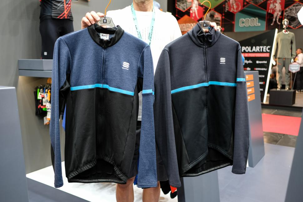 sportful 2017 clothing_-7.jpg