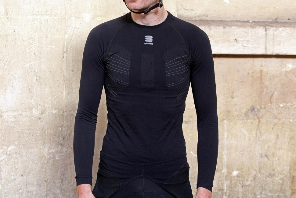 Sportful 2nd Skin Long Sleeve Top.jpg