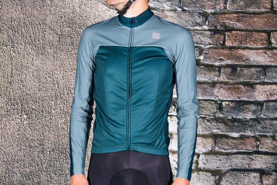 Sportful Bodtfit Pro Thermal Jersey.jpg