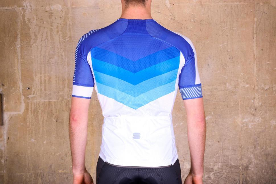 Sportful Bodyfit Pro 2.0 Evo Jersey - back.jpg