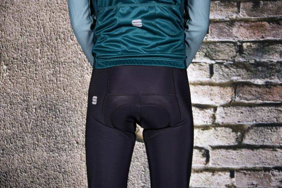 Sportful Bodyfit Pro Bibtight - rear detail.jpg