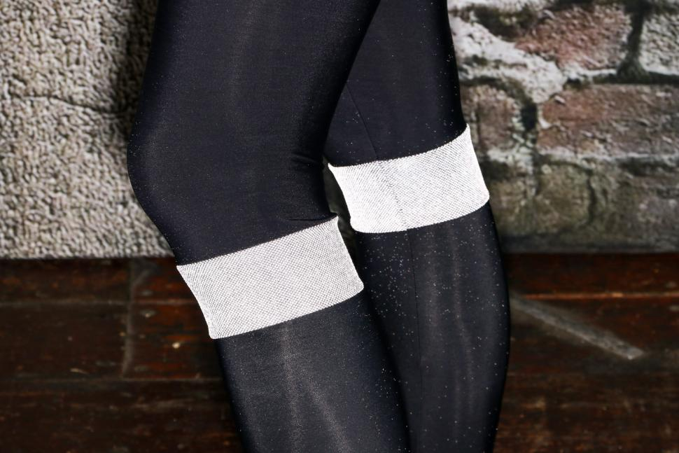 Sportful Bodyfit Pro Bibtight - reflective.jpg