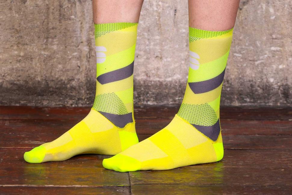 Sportful Bodyfit Team 15 Socks.jpg