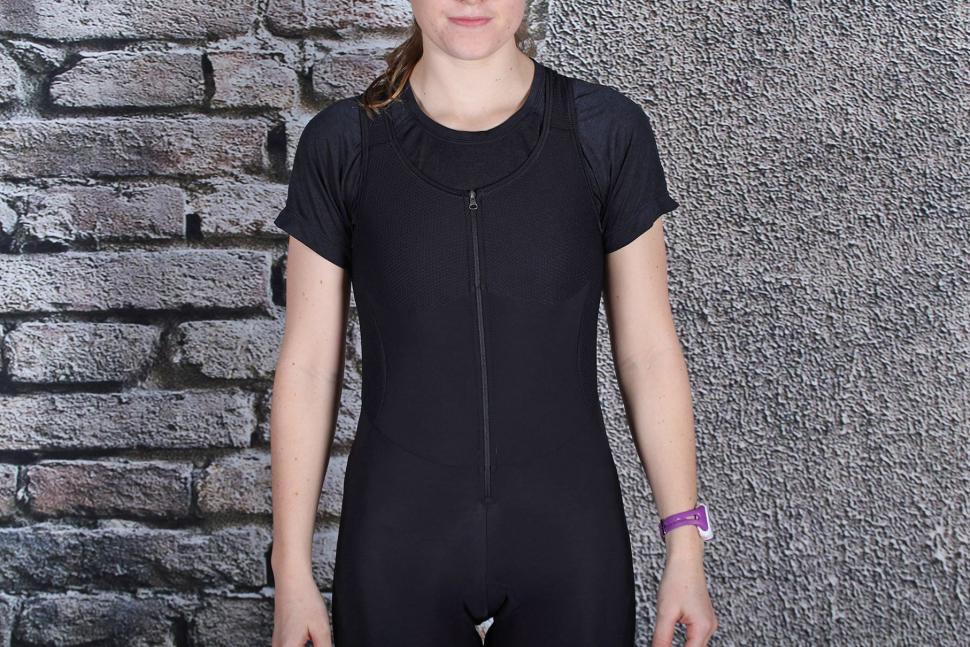 Sportful Diva Bibtight - straps front.jpg