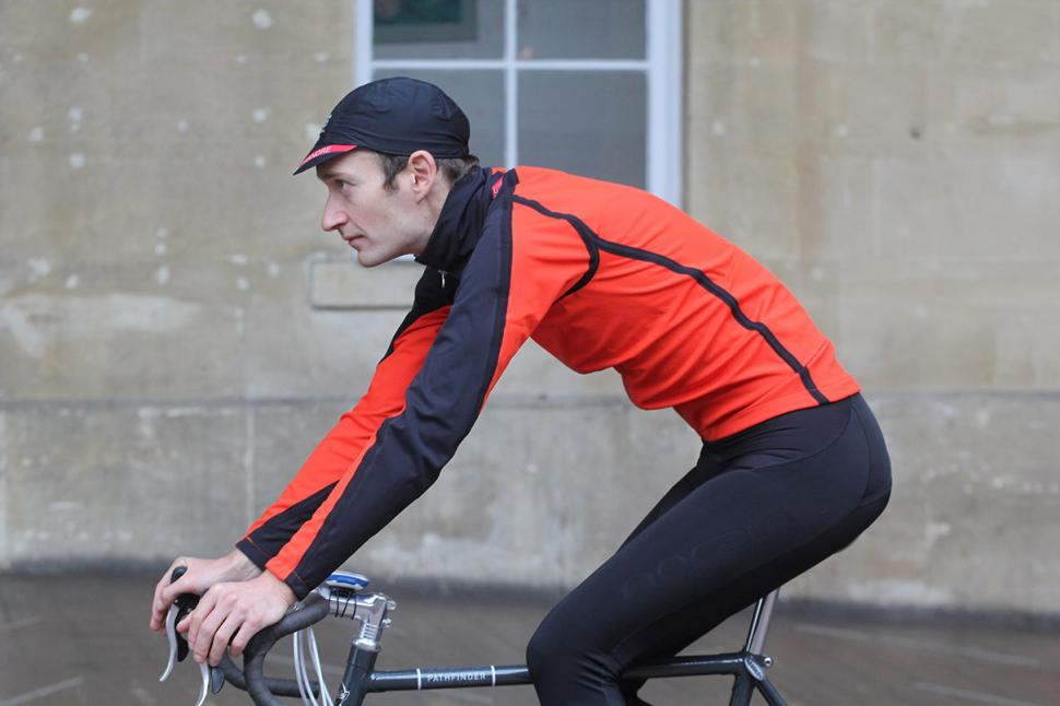 Sportful Fiandre Extreme Neoshell jacket - riding.jpg