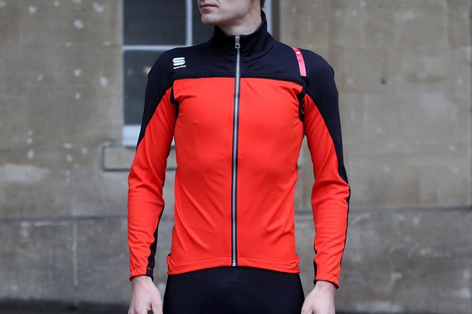 Sportful Fiandre Extreme Neoshell jacket.jpg