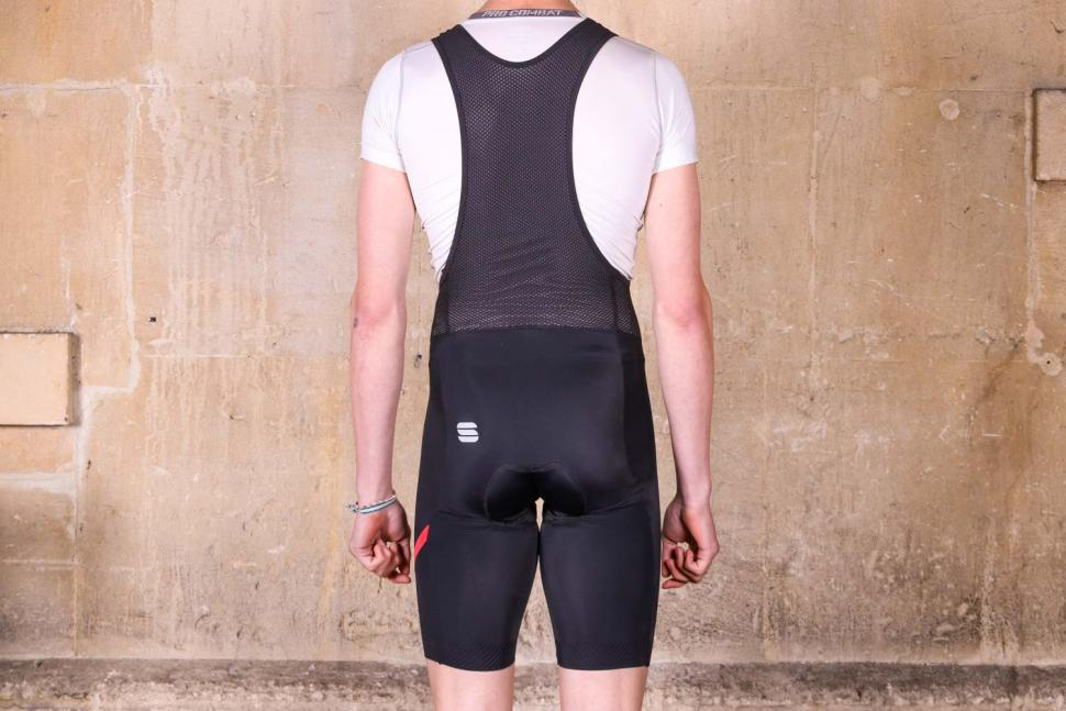 Sportful Fiandre Light NoRain 2 BibShort - rear full.jpg