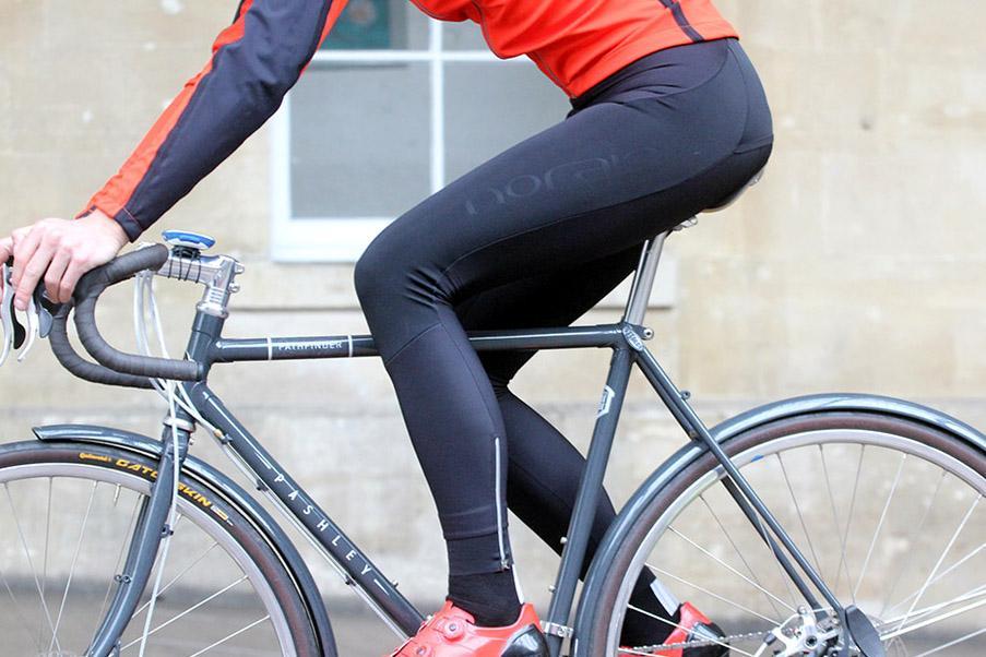 sportful-fiandre-no-rain-bib-tights-riding.jpg