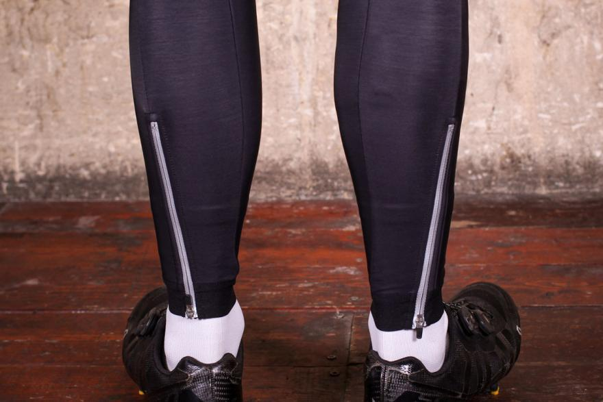 sportful-fiandre-no-rain-pro-bib-tight-ankles.jpg