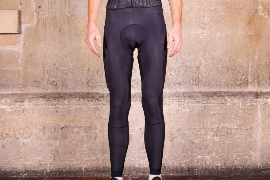 sportful-fiandre-no-rain-pro-bib-tight-front (1).jpg