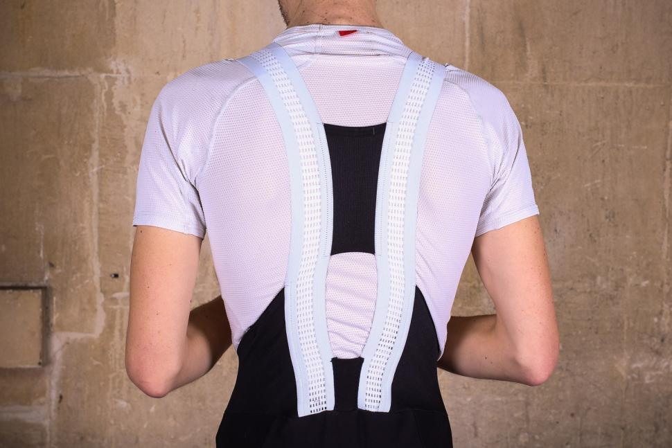 Sportful Fiandre Norain Pro bib shorts - straps back.jpg
