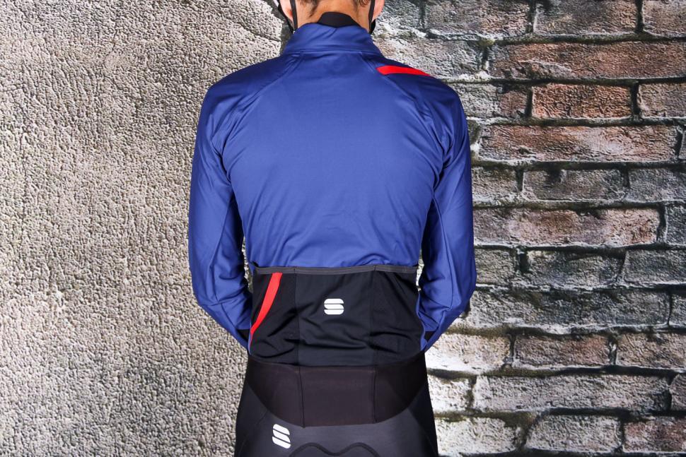 Sportful Fiandre Pro Jacket - back.jpg