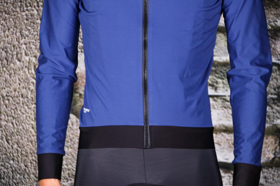 Sportful Fiandre Pro Jacket - hem.jpg