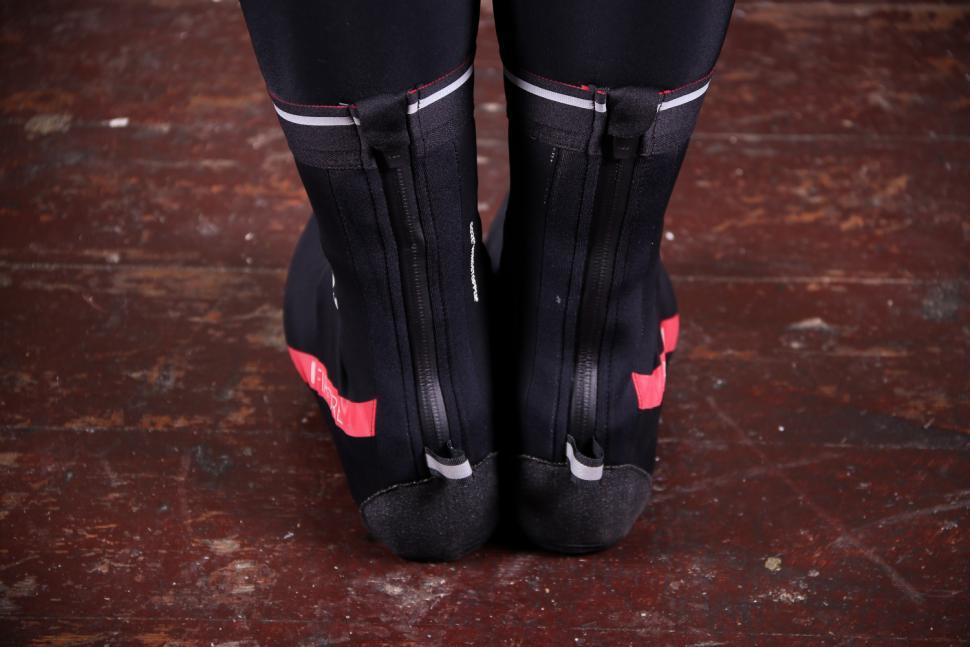 Sportful Fiandre WS Bootie - heels.jpg