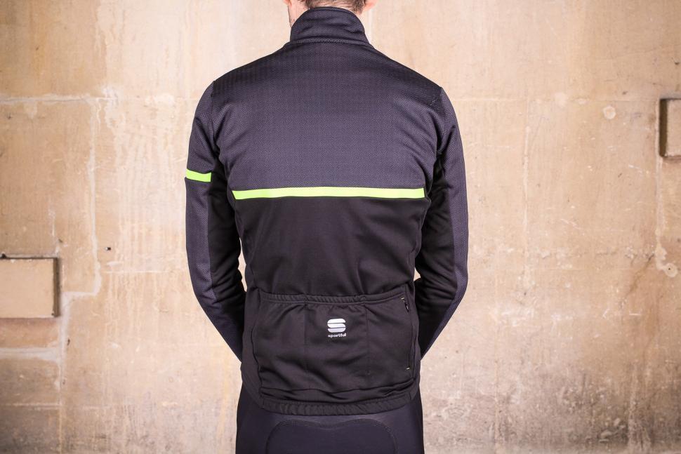 Sportful Giara Softshell jacket - back.jpg