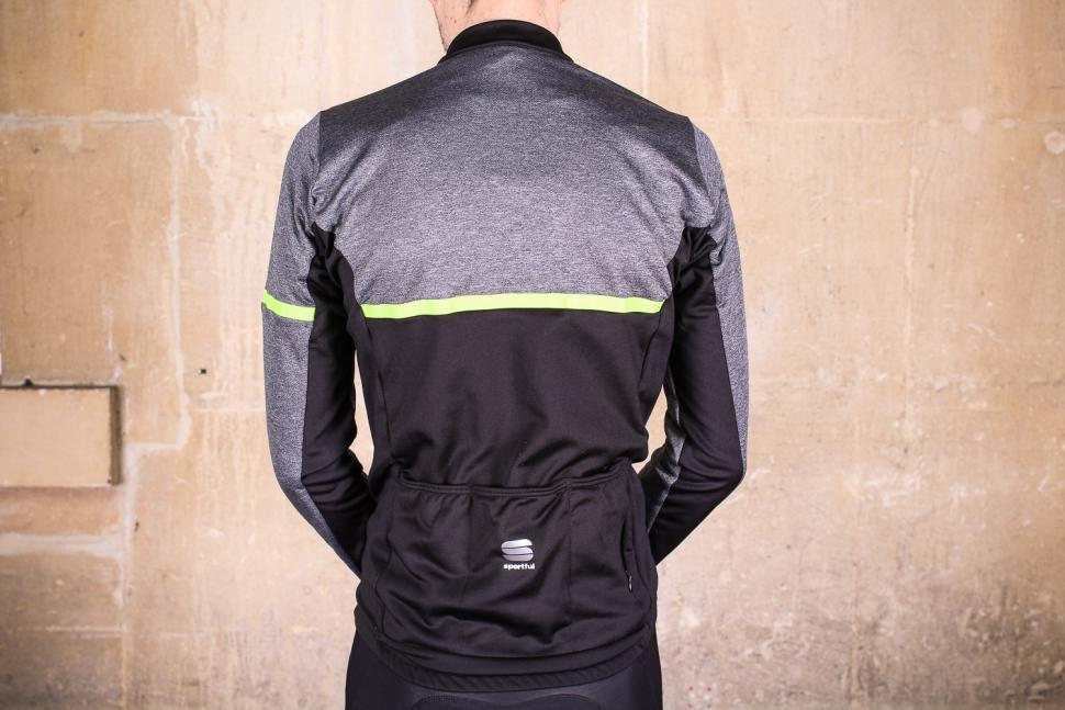 Sportful Giara Warm Long Sleeve Jersey - back.jpg