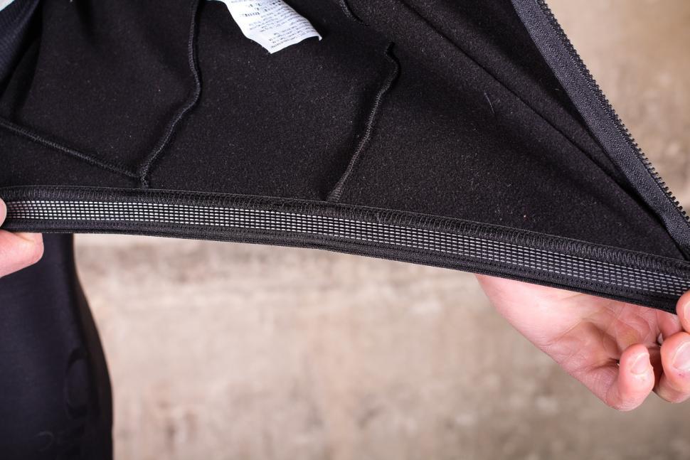 Sportful Giara Warm Long Sleeve Jersey - gripper.jpg