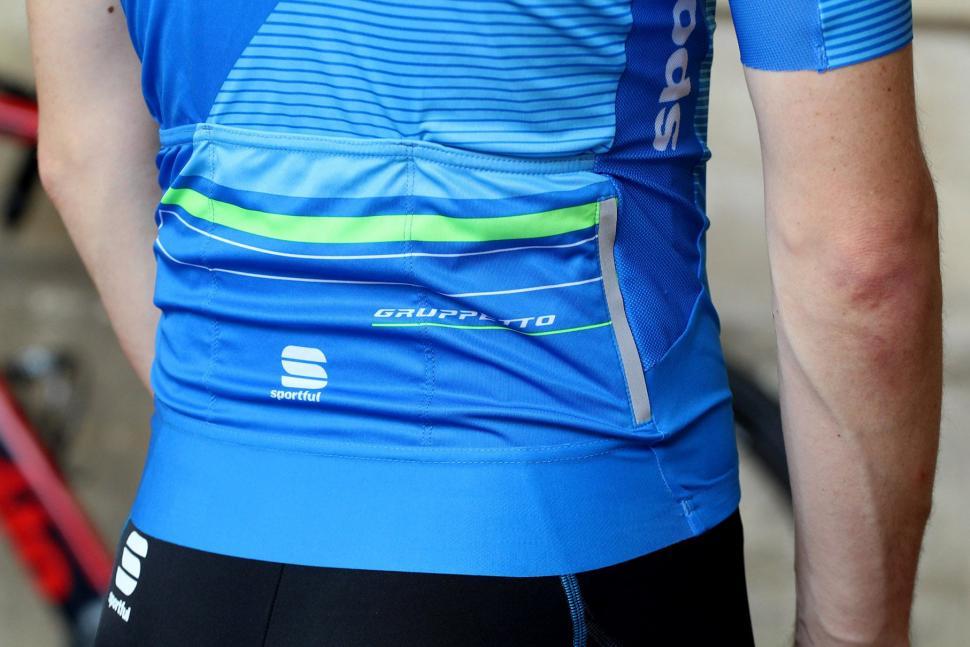 Sportful Gruppetto Pro Ltd jersey - pocketa.jpg