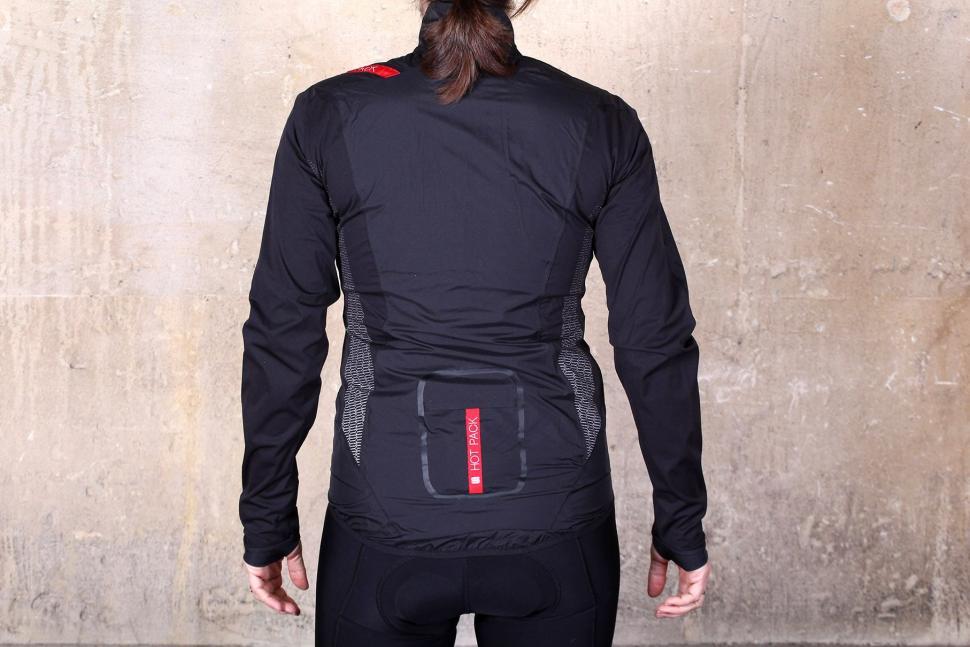 Sportful Hotpack Norain W Jacket - back.jpg