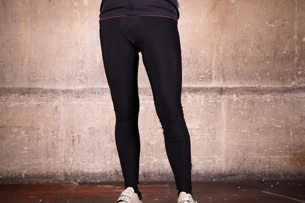 Sportful Luna Bibtight - front.jpg