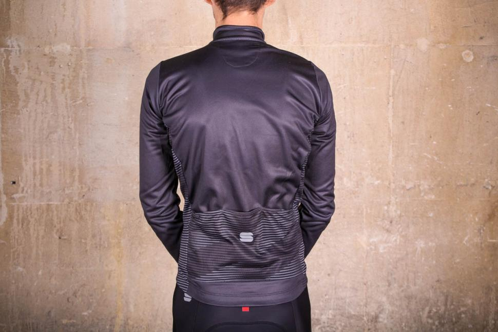 Sportful Moire Thermal Jersey - back.jpg