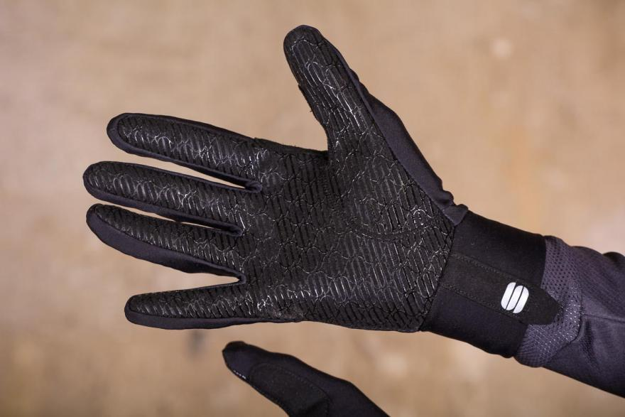 sportful-no-rain-glove-palm.jpg